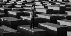 """holocaust memorial Go to http://iBoatCity.com and use code PINTEREST for free shipping on your first order! (Lower 48 USA Only). Sign up for our email newsletter to get your free guide: """"Boat Buyer's Guide for Beginners."""""""