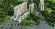 Clubtown Riverdale (GCRC Ghat Road, Howrah, Kolkata)  One of the best Apartment Flats project of Kolkata which offers very spacious and premium 124 Flats in G+11 storied 3 towers on 1.7 Acres plot of land with 70 % open/green area. Located at the distance of just 7.8 Kms. from Victoria Memorial Hall.For more details visit:http://goo.gl/cBBkNh