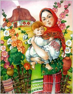 Ольга Ионайтис(род.1965 г)