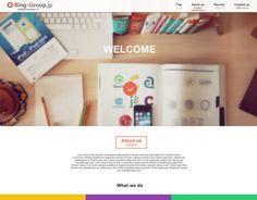 RingSystemDevelopment, Inc recruitment site