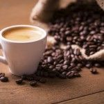 The truth is coffee offers many unique health benefits, and can be incorporated into an Isagenix lifestyle. More than four of five American adults drink it
