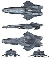 battlestar galactica viper - Google Search