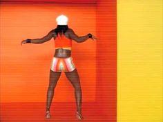 Sean Paul   I m Still In Love With You Video Album Version audio. adorooooooo