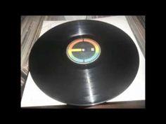 O Partido Muito Alto de Wilson Moreira &  Nei Lopes   1985 (àlbum completo)