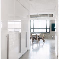 Minimalism  #IKEA #pax #minimalist #interiordecor