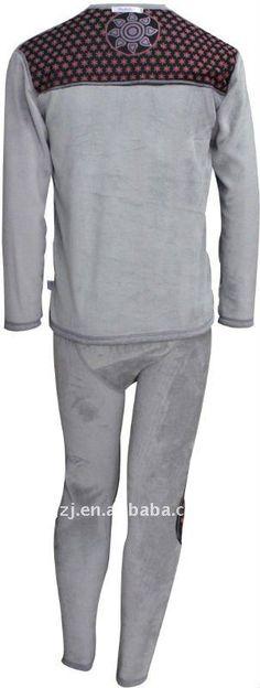 #mens underwear, #underwear for men, #sexy men underwear