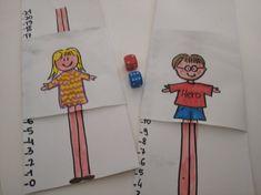 Maths Eyfs, Math Classroom, Kindergarten Activities, Activities For Kids, Year 3 Maths, Mathematical Logic, English Phonics, Banana Art, Math Manipulatives