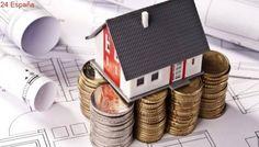 La compraventa de viviendas marca su mejor tercer trimestre desde 2008