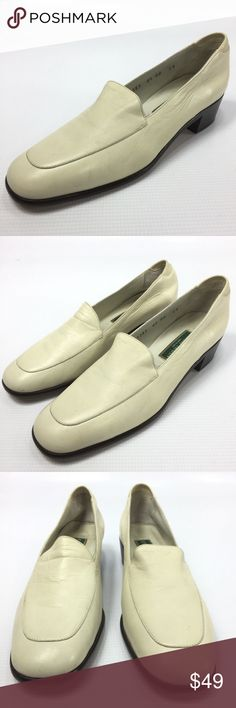 b7574c758049a Clarks Womens Shoes Mules Clogs Leather Size 8 Clarks Womens Shoes Mules  Clogs Leather Size 8 Blue gently used Clarks Shoes Mule…