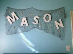 Image result for under the sea themed nursery