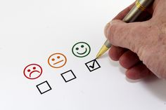 """""""It's hard to fault a free review service that has led to us making a 40% cost saving. There must be so many other businesses out there paying uncompetitive rates who could benefit from this service. A user friendly website and helpful staff made the whole process very smooth. Highly recommended!""""  Mr K Hector (Motor Trade)  Another great testimonial. We love happy customers!"""