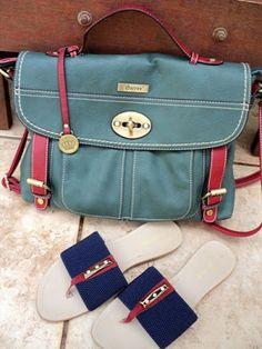 blog v@ LOOKS | por leila diniz: LOOK DUPLO: vestido c/bolsa queens nova que amei (valeu o presentão mamys) + PINK BIJU c/50%