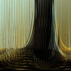 """Curioos.com   """"Darkness Falls"""" by Scott Oppenheim (United States) - http://pinterest.com/curioos"""