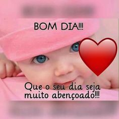 Beautiful Spiritual Quotes, Good Morning, Messages, Children, Funny, Instagram Posts, Veneno, Portuguese, Sign