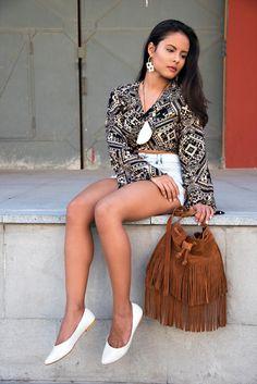 Ensaio Peregrinas! Fotografia e edição: Pedriná Henning Produção: Marcelle Lopes Modelo: Isabela Nunes Bolsas e Sapatos: Peregrinas Acessórios: Lip Chic Roupas: 7Chic