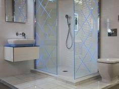 Sovereign Bathroom Centre's Bathroom Gallery