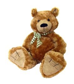 Teddy Bears, Cosy, Big, Children, Animals, Animales, Boys, Animaux, Kids