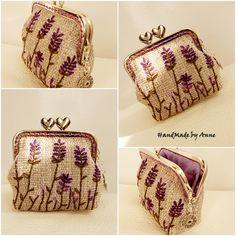 Coin Purse, Purses, Wallet, Fashion, Handbags, Moda, Fashion Styles, Fashion Illustrations, Purse