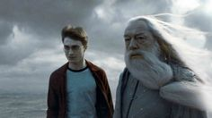 How well do you know the Harry Potter franchise?
