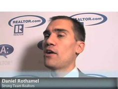 Ask a REALTOR®: Finding the Right Home