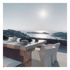 Repeat, Dining Table, Swimming, Drink, Furniture, Home Decor, Morning Dew, Swim, Beverage