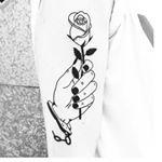 """604 Me gusta, 3 comentarios - 🌍 (@minimaltatts) en Instagram: """"Tattoo artist by @slavenavena #tattoos #tattooed #tattoo #tattu #tattooartist #tattuaggio…"""""""