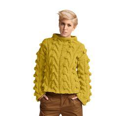 Modell 213/4 Pullover aus Merino-Dick von Junghans-Wolle - Modell 213/4, Pullover aus Merino-Dick von Junghans-Wolle « Damenpullover « Strickmodelle Junghans-Wolle « Stricken & Häkeln - Damenpullover - mehr als 100 verschiedene Strickmuster im Junghans-Wolle Creativ-Shop kaufen