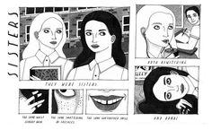 sisters | Flickr - Photo Sharing!