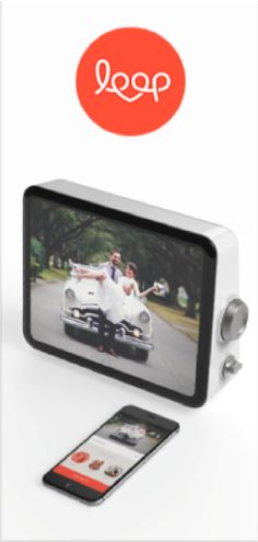 Limited time offer - Save 50% Loop  Beam photos  amp  videos from your eb164baec0