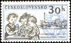 ◇Czechoslovakia  1962