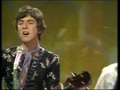 """The Small Faces - Song Of A Baker - """"Colour Me Pop"""" (1968)"""