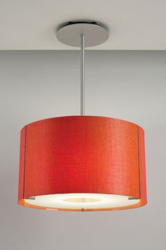 1000 images about resolute lighting on pinterest lighting pendants