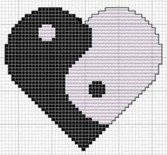 pays - country - asie - point de croix - cross stitch - Blog : http://broderiemimie44.canalblog.com/