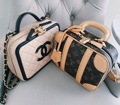 Cute Purses And Handbags Popular Handbags, Cute Handbags, Cheap Handbags, Purses And Handbags, Handbags Online, Beautiful Handbags, Wholesale Handbags, Coach Handbags, Luxury Purses