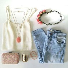 Fashion  ☻ ✿. ☻. ☺