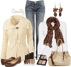"""""""Untitled #12"""" by casuality on Polyvore"""