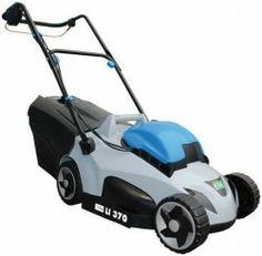 Güde LI 370 Kerti gép Toys, Activity Toys, Toy