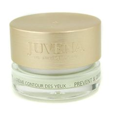 Prevent & Optimize Eye Cream - Sensitive Skin 15ml/0.5oz by Juvena. $113.83. Prevent & Optimize Eye Cream - Sensitive Skin