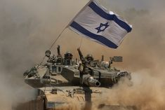 Israel, Open Fires, Tough Guy, 12 Year Old, Military Vehicles, Guys, War, Countries, Crusaders