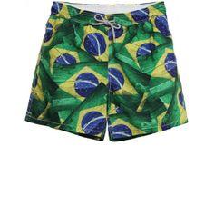 a965aa9760 10 Best Cool swimwear images | Beach attire, Beach casual, Beach outfits