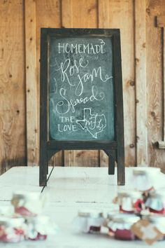 Leah and Michael at The Prairie by Rachel Ashwell   Two Be Wed  Venue: The Prairie by Rachel Ashwell in Round Top, Texas / Style and Design: Natalie Dawley of Two Be Wed / Catering: Royer's Cafe in Round Top, Texas / Florals: Tamara Menges Design /Stationer: Gold Fox Paper / Calligrapher, Signage, Seating Chart : Artful Designs by Rachel Nieman / Cake: Brenham Olde Towne Bakery / Entertainment: Mike Benjamin Band / Rentals and Lighting: Aztec USA / Vintage Rentals: Loot Vintage Rentals…