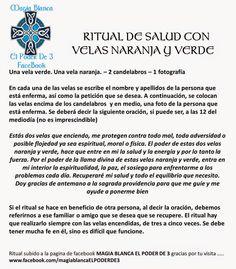 Magia blanca EL PODER DE 3 Wiccan Magic, Pagan, Tarot, Zodiac Mind, Book Of Shadows, Merlin, Witchcraft, Spelling, Tips