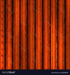 Wood texture for web background, design illustration. Download a Free Preview or High Quality Adobe Illustrator Ai, EPS, PDF and High Resolution JPEG versions.