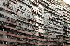Density | asli aydin | Flickr