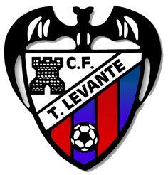 Torre Levante CF (Valencia, Comunidad Valenciana, España) #TorreLevanteCF #Valencia #Valencia (L19121) Purple Swag, Pink Purple, Blue Dream, Porsche Logo, Football Team, Actavis Syrup, Ak 47, Badges, Logos