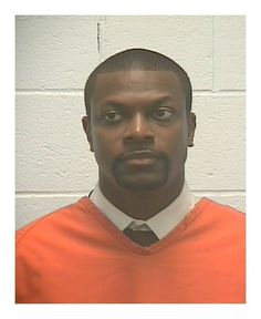 Comedian Chris Tucker was arrested in April 2005 and charged with reckless driving and fleeing to elude after he did not immediately pull over his speeding 2005 Bentley. Tucker, 33, spent about 30 minutes in a McDuffie County lockup before posting cash bond and being released. According to cops, the 'Rush Hour' star, an Atlanta native, was doing 109 mph on Interstate 20 when clocked by state troopers.