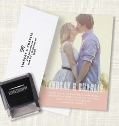 Shop our collection of wedding invitations to find the perfect design for your special day. #weddinginvitations #wedding #expressionery #inexpensiveweddinginvitations #weddingideas