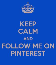 keep calm and dont miss me image search results Keep Calm Posters, Keep Calm Quotes, Me Quotes, Funny Quotes, Dont Miss Me, Keep Calm Signs, Such Und Find, Image Citation, Stay Calm