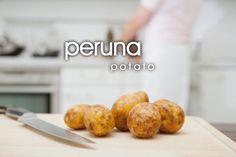 peruna ~ potato