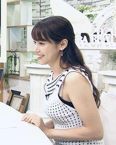 Great Smiles, Beautiful Asian Women, Asian Woman, Girl Fashion, Lady, Beauty, Dresses, Style, Kawaii